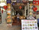Khánh Hòa: Lao động mất việc quyết học ngoại ngữ chờ hết dịch Covid-19