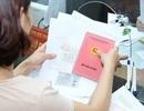 Bộ Công an đề xuất bổ sung 5 trường hợp cần xóa đăng ký thường trú
