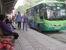 TPHCM hạn chế sử dụng phương tiện giao thông đến 15/4 vì Covid-19