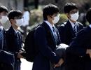Covid-19 khiến Nhật Bản ngừng cấp visa cho lao động Việt Nam từ 28/3