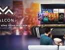 FFalcon - Thương hiệu TV thông minh lần đầu tiên có mặt tại thị trường Việt Nam