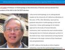 Một GS người Việt trở thành Phó Chủ tịch Hiệp hội Nghiên cứu châu Á
