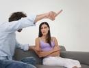"""Chuyên gia bày cách """"trị"""" chồng ích kỷ"""