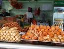 TPHCM cấm phục vụ đồ ăn tại chỗ, Bạc Liêu yêu cầu cúng Thanh minh ở nhà
