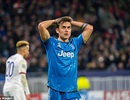 Paolo Dybala sợ hãi sau khi dính Covid-19
