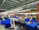 TPHCM: Giảm gần 200.000 người tham gia BHXH do Covid-19