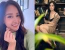 Hoa hậu Mai Phương Thuý rất nhớ nhà nhưng không thể về giữa dịch Covid-19