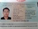 Đã tìm thấy người đàn ông trốn khỏi khu cách ly tại Tây Ninh