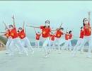 """Ấn tượng với video """"Việt Nam ơi, đánh bay Corona"""" của bác sĩ xứ Nghệ"""
