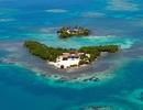 Giới siêu giàu châu Á cân nhắc mua đảo riêng tránh dịch Covid-19