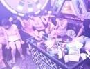 """Bất chấp lệnh cấm, 11 đối tượng vẫn """"quẩy"""" thâu đêm trong quán karaoke"""