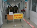 Nữ du khách Mỹ trốn khỏi bệnh viện khi đang làm thủ tục cách ly