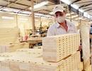 Hơn 80% nhà nhập khẩu Mỹ, EU hủy đơn hàng nhập gỗ Việt Nam vì Covid-19