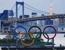 Chính thức ấn định ngày tổ chức lại Olympic Tokyo