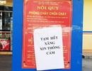 Bộ Công Thương: Xăng giảm mạnh, khuyến cáo dân không mua xăng tích trữ