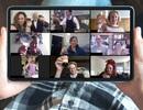 Ứng dụng họp trực tuyến Zoom sửa lỗi thu thập thông tin người dùng