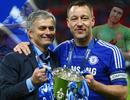 HLV Mourinho chỉ ra đội hình học trò xuất sắc nhất