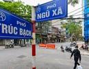 Dịch Covid-19: WB hạ dự báo tăng trưởng kinh tế Việt Nam xuống còn 4,9%