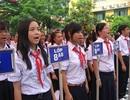 Đồng Nai cho học sinh, sinh viên nghỉ tiếp đến hết ngày 19/4