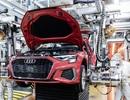 Ngành ô tô Đức có nguy cơ mất gần 100.000 việc làm