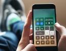 Bản cập nhật mới của iPhone gây nhiều lỗi nghiêm trọng