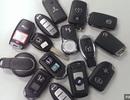 Malaysia gia hạn các khoản vay mua ô tô