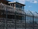 Mỹ thả hàng nghìn tù nhân ngăn dịch Covid-19 lây lan