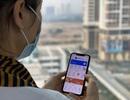 Nhà mạng đồng loạt tặng 50% data cho gói 3G/4G trong mùa dịch Covid-19