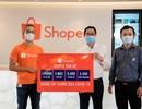 Shopee ủng hộ 3 tỷ đồng chống COVID-19