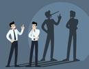 Kỹ năng giao tiếp cần biết: Nói dối đúng lúc, đúng cách