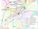 Điều chỉnh hệ số giá đất tại một số dự án ở TPHCM