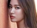 """Song Hye Kyo hậu ly hôn: """"Tôi thích một mình lúc nửa đêm"""""""