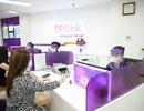 TPBank công bố các gói hỗ trợ khách hàng bị ảnh hưởng bởi dịch nCoV