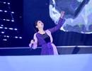 """Kha Ly: """"Khán giả gọi tôi là diễn viên hay ca sĩ đều được"""""""