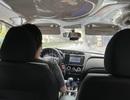 Covid-19 khiến nhân viên đi giúp việc, giám đốc ...chạy xe công nghệ