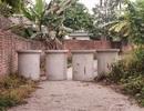 Quảng Ninh lên tiếng việc dựng hàng rào bê tông chặn... dịch Covid-19
