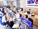 BIDV tiếp tục giảm đến 2%/năm lãi suất cho vay VNĐ với khách bị ảnh hưởng dịch Covid-19