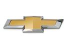 Bảng giá Chevrolet tháng 5/2020