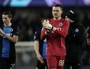Bỉ dừng giải vô địch quốc gia, Club Brugge được công nhận vô địch