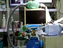 Thử nghiệm loại máy trợ thở khẩn cấp có thể dùng cho bệnh nhân Covid-19