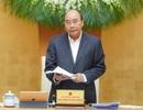 Thủ tướng yêu cầu Bộ GD&ĐT đề xuất phương án thi THPT quốc gia phù hợp