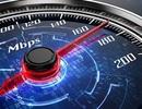 Viettel tăng gấp đôi băng thông Internet cáp quang, kéo dài tới hết dịch