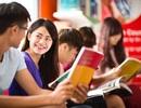 Góc chia sẻ kỹ năng đạt điểm cao khi thi IELTS: Kỹ năng đọc