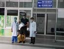 """Bệnh nhân người Mỹ xuất viện: """"Tôi ấn tượng hệ thống y tế của Việt Nam!"""""""
