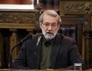 Iran: Hơn 3.100 người chết, chủ tịch quốc hội mắc Covid-19