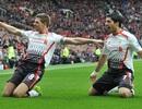 10 ngôi sao lớn chưa từng vô địch Premier League