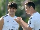 "Kaka: ""Messi xuất sắc hơn C.Ronaldo"""