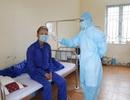 Ninh Bình có 12 ca nhiễm Covid-19