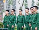 Tuyển sinh 2020: Các trường quân đội xét tuyển nguyện vọng 1 như thế nào?