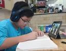 TPHCM: Tài liệu dạy học qua internet phải đảm bảo bản quyền, lành mạnh